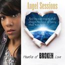Hearts of Broken Love thumbnail