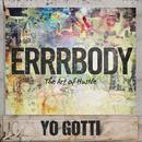Errrbody (Single) (Explicit) thumbnail