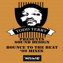 Bounce To The Beat - '09 Mixes thumbnail