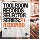 Toolroom Records Selector Series: 21 Redondo thumbnail