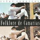 Folklore De Canarias thumbnail