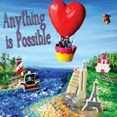 Anything Is Possible thumbnail