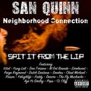 Spit It From The Lip (Explicit) thumbnail
