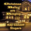 Christmas Bells Are Ringing thumbnail
