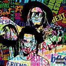 Best Friend (Single) (Explicit) thumbnail