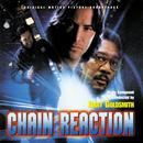 Chain Reaction (Original Motion Picture Soundtrack) thumbnail