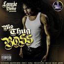 Mo Thug Boss (Explicit) thumbnail