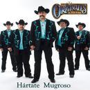 Hartate Mugroso (Single) thumbnail