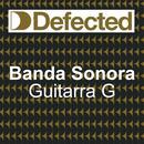 Guitarra G thumbnail