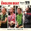 Live At The US Festival '82 & '83 thumbnail