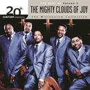 20th Century Masters - The Millenium Collection: The Best Of The Mighty Clouds Of Joy thumbnail