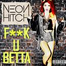 F**k U Betta (Single) thumbnail