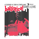 Ballistica thumbnail