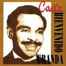 Canta Bienvenido Granda thumbnail