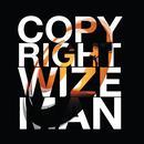 Wizeman (feat. Imaani) thumbnail