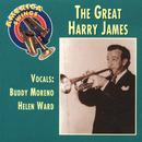 The Great Harry James thumbnail
