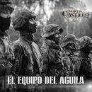 El Equipo Del Aguila (Single) thumbnail