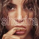 Shakira Oral Fixation Tour (Live) thumbnail