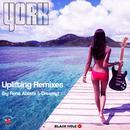 The Uplifting Remixes thumbnail
