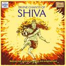 Divine Chants Of Shiva thumbnail