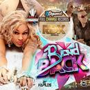 Bend Back (Single) thumbnail