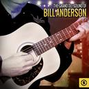 The Grand Ole Sound Of Bill Anderson, Vol. 2 thumbnail