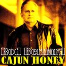 Cajun Honey thumbnail