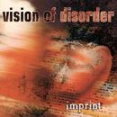 Imprint thumbnail