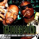 Get My Drink On & My Smoke On (Single) thumbnail