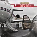 Ludaversal (Deluxe) thumbnail