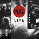 Matt Papa Live At Lincoln Theater thumbnail