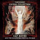 The Kinks Choral Collection (Special Edition) thumbnail