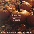 Harvest Time thumbnail