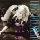 Town Bad Girl thumbnail