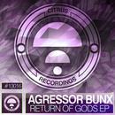 Return Of Gods EP thumbnail