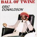 Ball Of Twine thumbnail