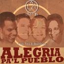 Alegria Pa'l Pueblo (Single) thumbnail
