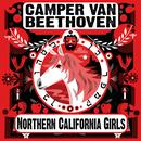 Northern California Girls (Radio Edit) thumbnail