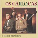 A Bossa Brasileira thumbnail