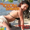 La Pildora Del Amor thumbnail