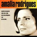Amalia Rodrigues Eterna thumbnail