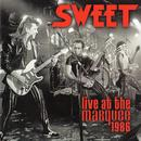 Live At The Marquee 1986 thumbnail