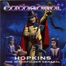 Hopkins The Witchfinder General thumbnail