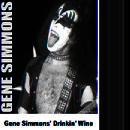 Gene Simmons' Drinkin' Wine thumbnail