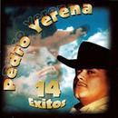 14 Exitos thumbnail