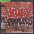 Valby Rocks thumbnail