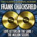 Love Letters In The Sand/The Million Sellers thumbnail