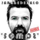 Somos (Single) thumbnail