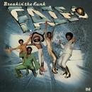 Breakin' The Funk thumbnail