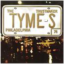 Trustmaker thumbnail